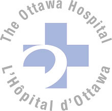 BPC-Management-consultants-client-the ottawa-hospital-civic-campus