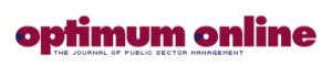 optimum-online-logo-bpc-management-consultants