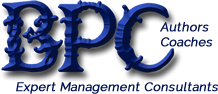 BPC Management Consultants