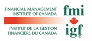 FMI-jf-logo-bryan-shane-patricia-lafferty-bpc-management-consultants