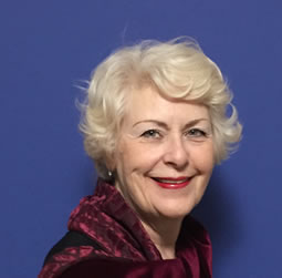 Patricia-Lafferty-BPC-Management-Consultants-photo
