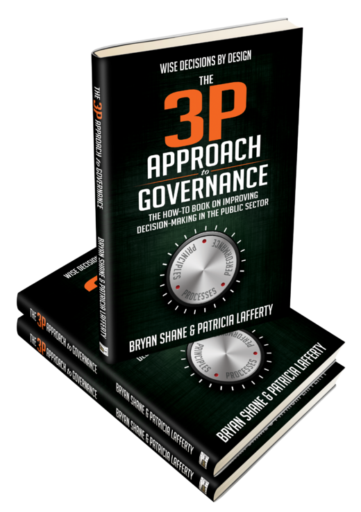 3P-approach-to-Governance-Cover-by-BPC-management-consultants