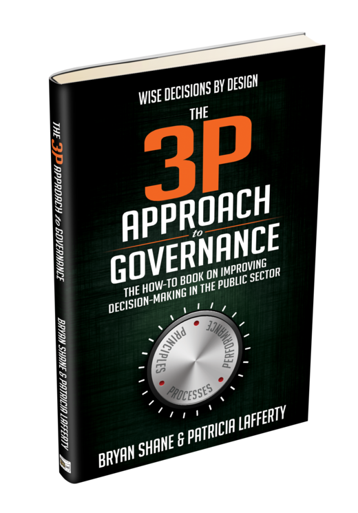3P-approach-to-Governance-Cover-by-BPC-management-consultants-Cover 3D
